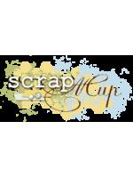 Украинские мастера скрапбумаги из ScrapМир