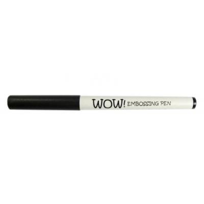 Ручка для эмбоссинга, WOW