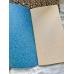 Блокнот мидори, королевский синий