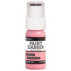 Акриловая краска Ranger - Paint Dabber - Pink Gumball
