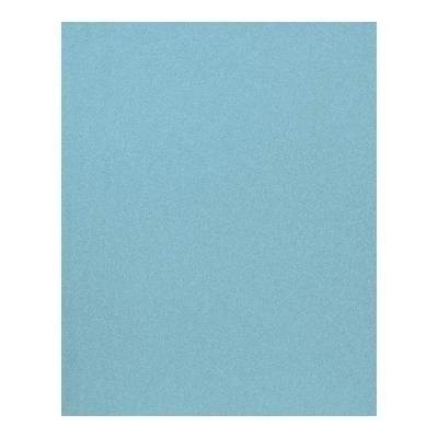 Глиттерная бумага Pow - American Crafts, Powder