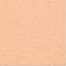 Кардсток текстурированный Сочная Дыня, 30,5*30,5, плотность 216 г/м