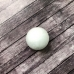 Заготовка для игрушки шар, 8 см