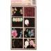 Набор декоративных наклеек «Мечты сбываются», 9 х 18 см