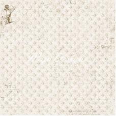 Лист 30х30 Vintage Romance - Falling for you,Maja Design