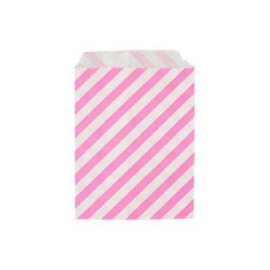 Упаковка и хранение
