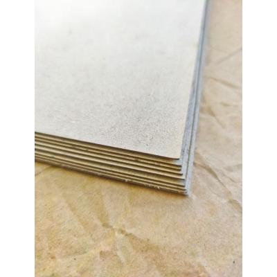 Переплетный картон 1,5мм, 22х22см